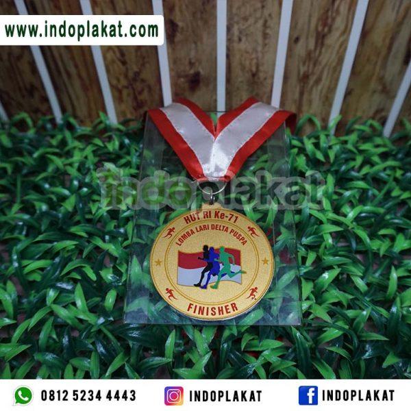 Jual-Medali-Kemerdekaan