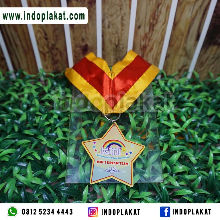 Pusat-Jual-Medali-Murah-Untuk-Wisuda-TK