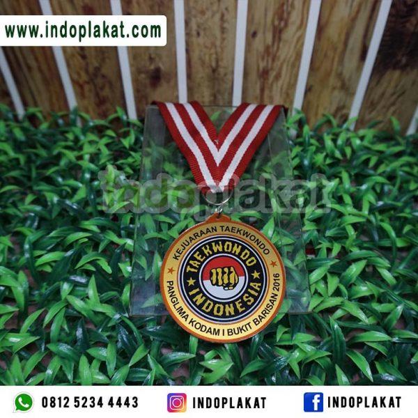 Pusat-Medali-Murah-Lomba