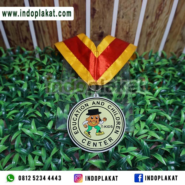 bikin-Medali-Paud-Murah-Surabaya