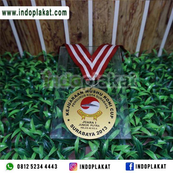 Pusat-Pembuatan-Medali-Lomba-Kejuaraan-Wushu-Surabaya-Jombang-Lamongan-Banyuwangi-Bali