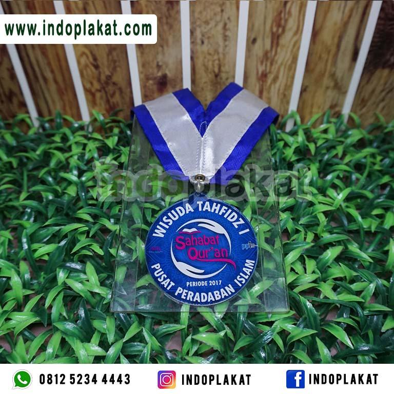 jual-medali-lomba-tahfidz