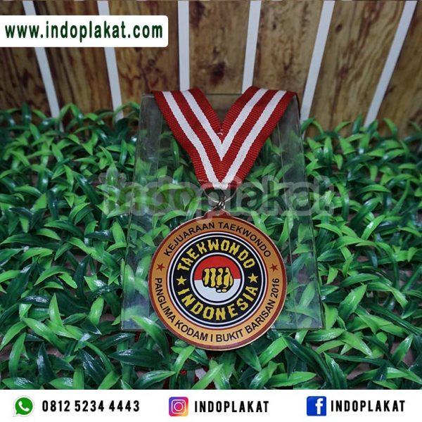 jual-medali-murah-kejuaraa-taekwondo