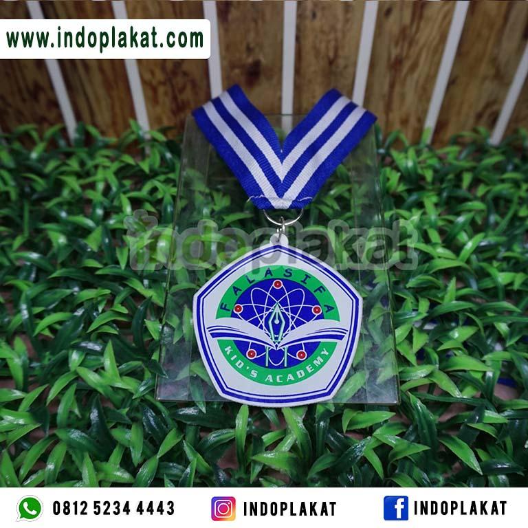 jual-medali-paud