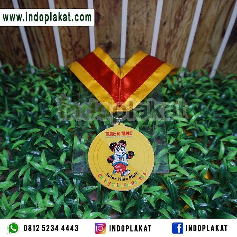 jual-medali-tk