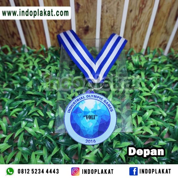 pusat-medali-kejuaraan-murah1