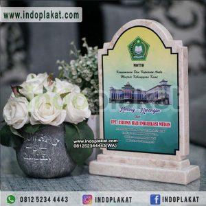 Plakat Semarang