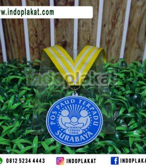 Buat-Medali-Paud-Surabaya